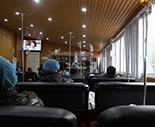 医院环境1