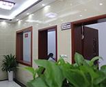 医院环境2